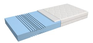Matelas Softsleep Trendy